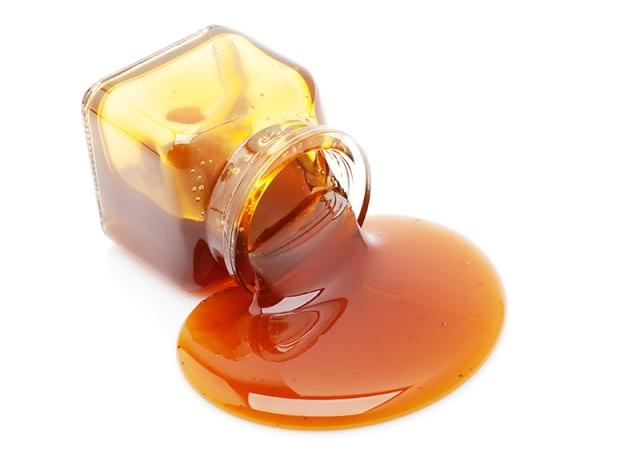 Beneficios de la miel que no todos conocen